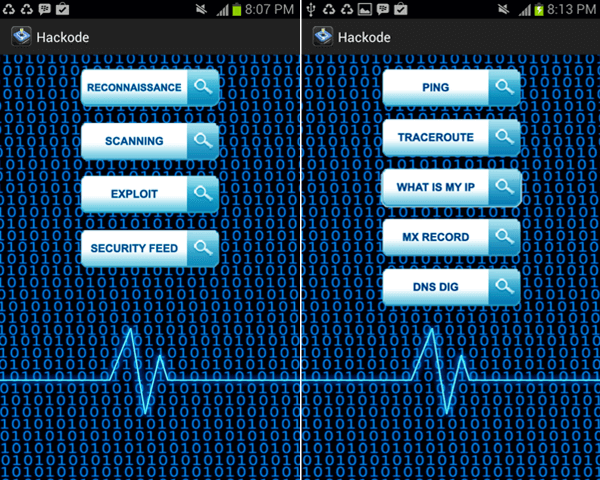 android-hacking-app-hackode