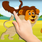 Los mejores 7 Juegos de Animales para Niños (2019)