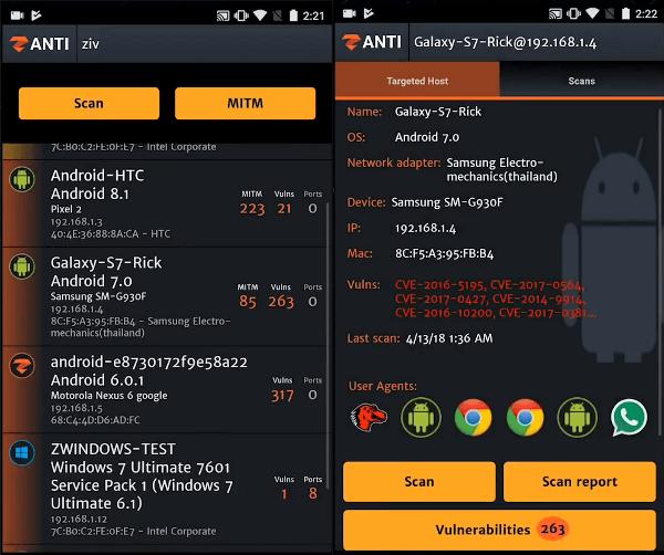 android-hacking-app-zanti