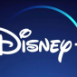 Cómo Descargar Disney Plus en Sharp Smart TV (2020)