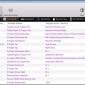 Cómo personalizar los gestos del trackpad de Mac con BetterTouchTool
