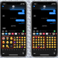 Cómo quitar las pegatinas de Memoji del teclado en iPhone y iPad