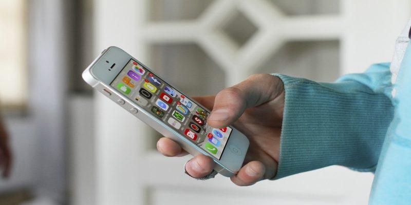 Aplicaciones de bloqueo Iphone Featuerd