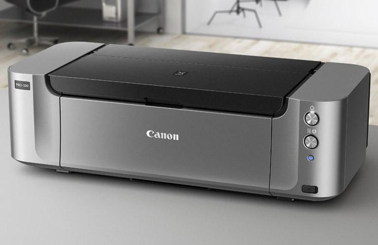 Cómo imprimir desde la impresora de iPhone
