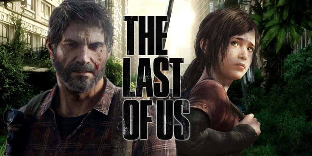 The Last Of Us APK, Last Of Us Android, The Last Of Us Android