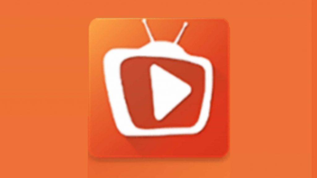 TeaTV APK, TeaTV Mod APK, TeaTV Android