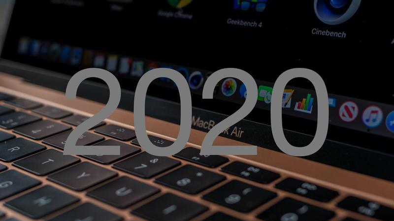 apple new products 2020