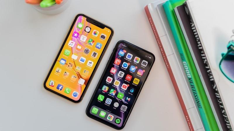 Ofertas del Black Friday: £ 80 de descuento en iPhone XR con Argos