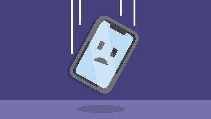 Los casos de iPhone más fuertes en 2020