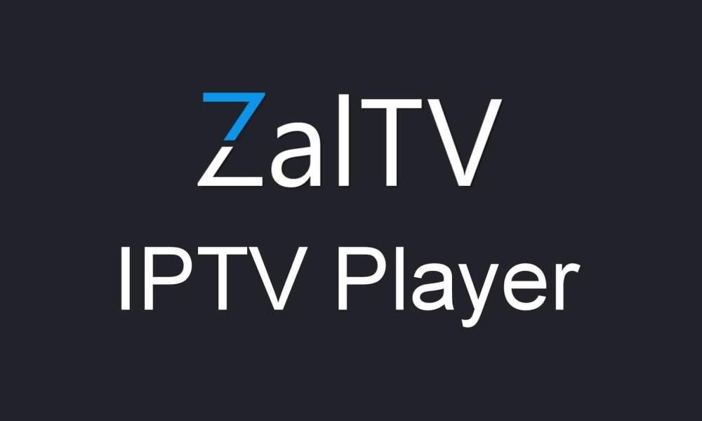 Cómo ver TV en vivo usando ZalTV IPTV Player [2019]