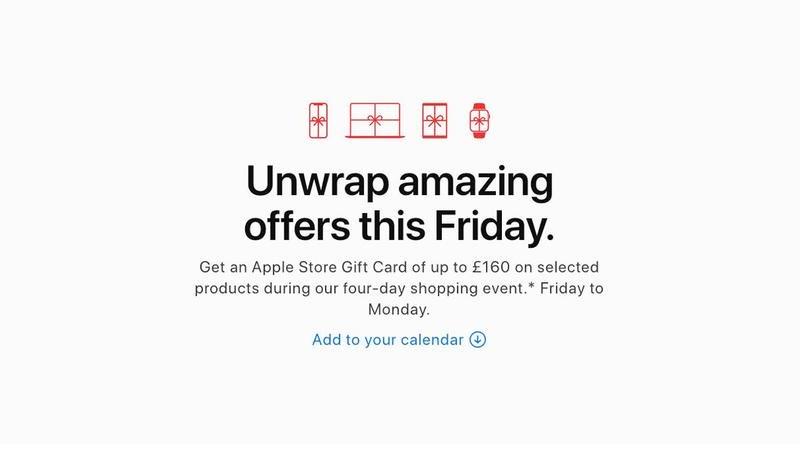 apple black friday promotion 1200