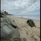 Cómo tomar fotos cuadradas en iPhone 11 Pro Max, 11 Pro y iPhone 11
