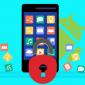 Cómo proteger mi Dispositivo? 8 Mejores Aplicaciones de Bloqueo para Android