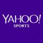 Cómo instalar la aplicación Yahoo Sports en Firestick / Fire TV