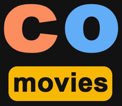 Lataa CotoMovies iOS: lle iPhone / iPad No Jailbreak -sovelluksella