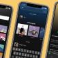 Cómo usar Siri para reproducir música de Spotify en iPhone y iPad