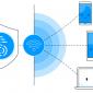 Cómo compartir una conexión VPN a través de Wi-Fi en Windows 10