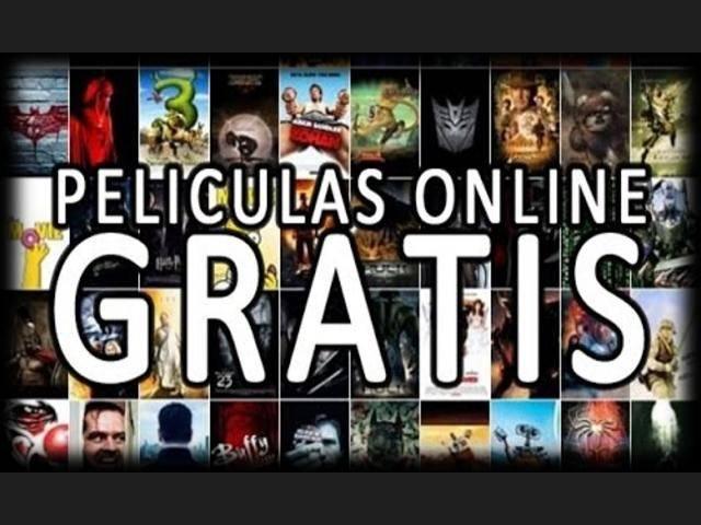 10 parasta verkkosivustoa, jotka voivat katsella elokuvia verkossa ilmaiseksi …