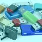 Cómo reparar una memoria USB dañada | Solución en 3 pasos