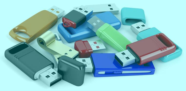 Kuinka korjata vaurioitunut USB – tikku Ratkaisu sisään 3 Askeleet