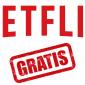 Cómo ver Netflix gratis | Legal | Métodos para Ver Gratis a NetFlix