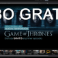 Cómo ver HBO gratis (de manera legal, claro)
