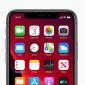 Cómo evitar la eliminación accidental de correos electrónicos en iOS 13 Aplicación de correo en iPhone