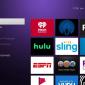 Cómo obtener y instalar Apple TV en Roku | Configurar Apple TV en Roku