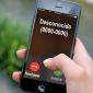 Cómo averiguar el número de llamadas desconocidas y los detalles de contacto