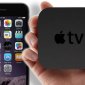 Cómo habilitar el intercambio familiar para Apple TV + en iPhone y iPad