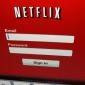 Cómo cancelar la suscripción a Netflix | Así se Cancela una Cuenta de NetFlix