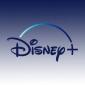 ¿Está Disney Plus en Amazon Fire Stick? Aquí te Explicamos!