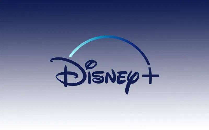Onko Disney Plus päällä Amazon Tulitikku? Tässä selitämme! 1