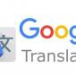 Cómo usar la aplicación Google Translate como un profesional