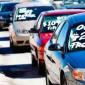 5 Mejores Sitios para comprar Autos Usados