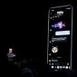 Cómo obtener el modo nocturno en iPhone Xs Max, XR, X y iPhone 8