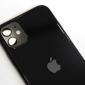 Cómo arreglar el problema de la cámara negra en iPhone 11 Pro Max, 11 Pro y iPhone 11
