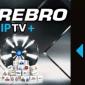 Cómo Descargar y Instalar Cerebro IPTV Kodi Addon (2020)