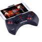 Cómo conectar Controladores de Juegos inalámbricos en iPhone iOS 13