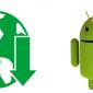 Las 10 mejores Aplicaciones de Android Download Manager para 2020