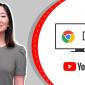 Cómo Transmitir YouTube con Chromecast (2020)