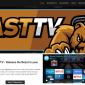 Cómo instalar Beast TV IPTV en Firestick (2020)