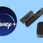 Guía de Cómo instalar la aplicación Disney + (Plus) en Firestick (2020)