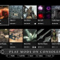 10 Mejores Modificaciones para Skyrim PS4 para convertirlo en un RPG