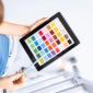 3 Mejores Aplicaciones de Apple TV de Diseño y Remodelación del Hogar