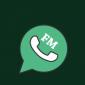 FMWhatsApp APK 8.12 Descargar la última versión (oficial) 2019 gratis
