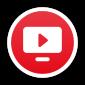 JioTV Mod APK 5.8.3 Descargar la última versión (Oficial) 2019 Gratis