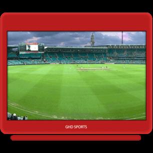 Scarica GHD Sports APK 4.8 | Ultima versione ufficiale 2019 1