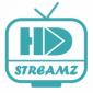 Descargar HD Streamz APK 3.2.7 | Ultima versión oficial 2019