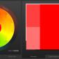 10 mejores Aplicaciones para Combinar Colores para Android e iOS